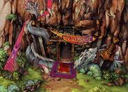 Monster-arena-artwork-ffx