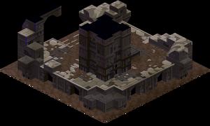 Murond Death City 3.png