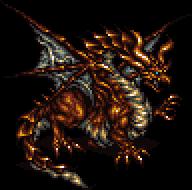 Final Fantasy VI/BlueHighwind/Part 20