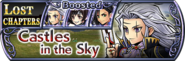 Setzer Lost Chapter banner GL from DFFOO
