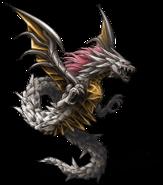 Shinryu-ffv-ios