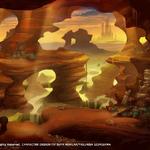 WoFF The Phantom Sands Concept Artwork.png