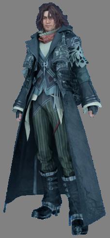 Ardyn (boss)