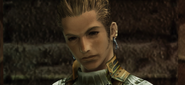 Balthier-Wants-Ashes-Ring-FFXII-TZA