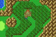 Castle Tycoon WM2
