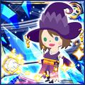 FFAB Diamond Dust - Yuna Legend UR+ 2