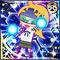 FFAB Psychic Bomb - Rikku Legend UR+
