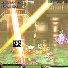 FFBE Twin Swords 2.png
