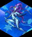 FFD2 Jornee Shiva 1
