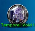 FFDII Chrono Dragon Temporal Void I icon