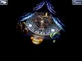 FFIII Ur Magic Shop