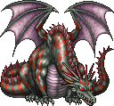 Brachioraidos (Final Fantasy IV)