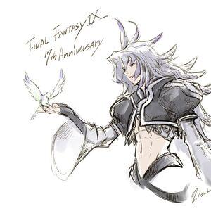 FFIX 17th Anniversary artwork.jpg