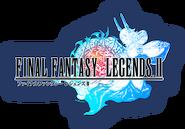FFLII Logo
