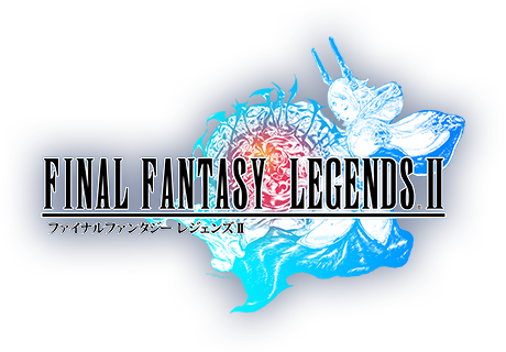 Final Fantasy Dimensions II/Free-to-play