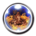 FFRK Giant Brawler Icon