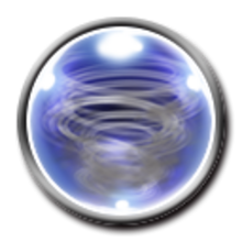 FFRK Gust Icon.png