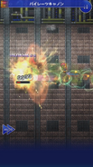FFRK Pirate Cannon