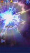 FFRK Thunder of Determination