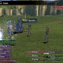 FFX-2 Holy Water.png