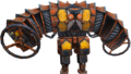 FFXIII enemy Boxed Phalanx