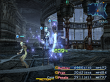 White Magicks (Final Fantasy XII)