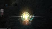 FFXIV Hawk's Eye