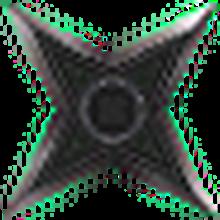 FFXI Throwing 7.png