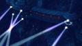 FFX HD Underwater Ruins Power Restored