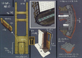 ImperialHeadquarters-Cid'sRoomDetailsConcept2-fftype0