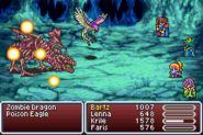 Level3Flare-FF5-GBA