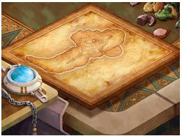 Map Heaven'sVigil RW.PNG