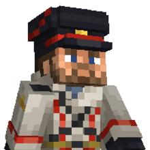 Minecraft FFXV Biggs.png