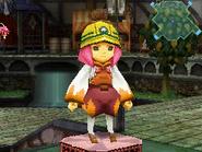 RoF Hard Hat