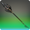 Storm Captain's Spear from Final Fantasy XIV icon