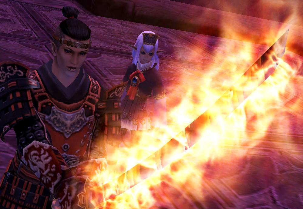 Tenzen Phoenix (FFXI).png