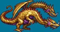 Two-Headed Dragon (Final Fantasy)