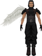 Angeal-ccvii-winged
