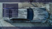 ArmoryonWheels-Top-Regalia-FFXV