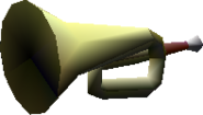 BattleTrumpet-ffvii-caitsith