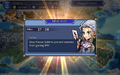 DFFOO Recruited Setzer