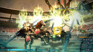 FF-Type-0-Odin-Gameplay