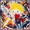 FFAB Braver - Cloud Legend UUR 2