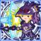 FFAB Dragon's Fang - Kain Legend SSR