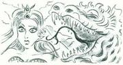 FFA Story Illustration 2.png
