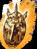 FFBE Golden Shield