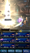 FFBE Rough Divide