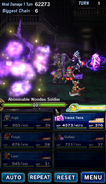 FFBE Twin Moons