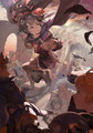 FFDII The Crystal of Time Ch 4