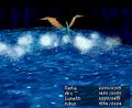 FFIIIDS Tidal Wave